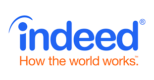 Indeed logo .png