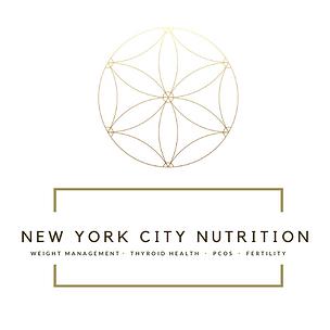NYCN Square Logo 2021.png