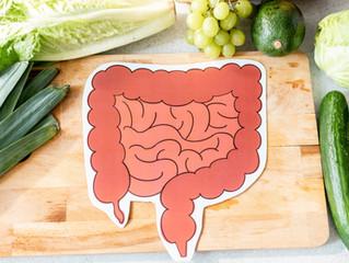 Understanding PCOS & Gut health