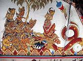 1280px-Kerta_Gosa,_Ramayana_Scene,_Bali_