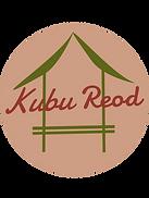 Kubu Reod Logo 7.png