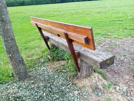 bench9.jpg