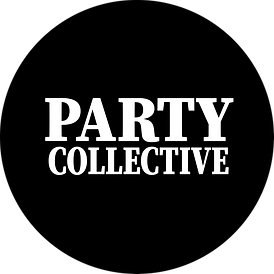 Party Collective logo.png