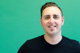 NVS Entrepreneur Testimonials #2