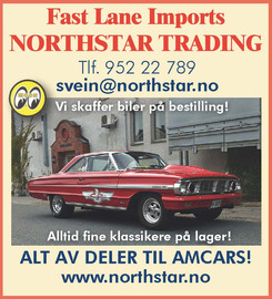 Northstar0915.jpg