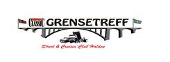 Grensetreff_logo.png