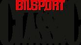 bilsportclassic_logotyp.png
