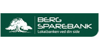 BergSparebank_ny.jpg