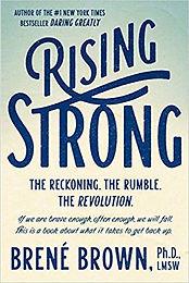 risingstrong.jpg