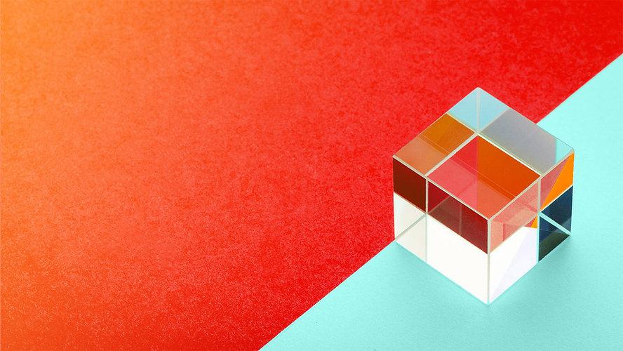 crate-cubeprism.jpg