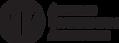 APA_logo_black.png