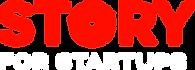 storyforstartups_logo.png