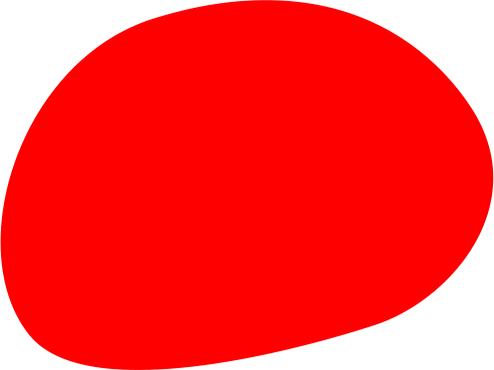 redblob.png