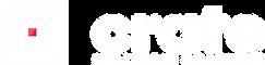 cratecoaching-logo-white.png