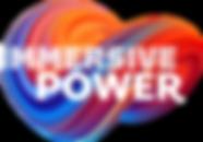 immersivepower_logo.png