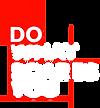 DWSY_logo.png