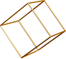 CRATE_cube.png