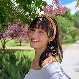IMG_2499_edited_edited.jpg