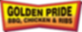 GoldenPrideLogo_color.png