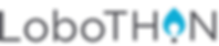 LoboTHON long logo.png