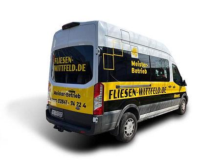 Firmenwagen-Fliesen-Wittfeld.jpg