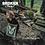 Thumbnail: Broken Soul - A Little Part Of Me CD