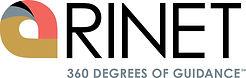 RINET_logo_horz_tagline.jpg