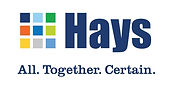 Hays Logo - Color Horizontal (1) copy.jp