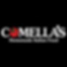 comella's.png