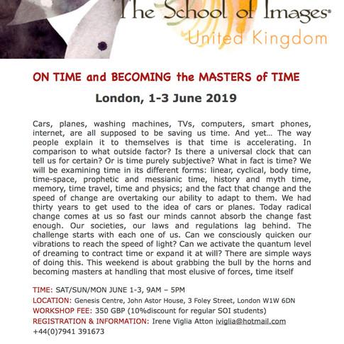 Time workshop Flyer.jpg