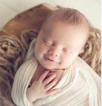 Dreambirth UK flyer_edited.jpg