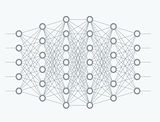 network%25252525252520visual_edited_edit