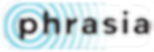 Phrasia logo 1st iteration.png