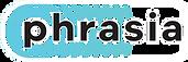 Phrasia logo 1st iteration.png
