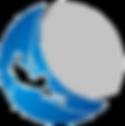 ОрионПромСтрой Логотип