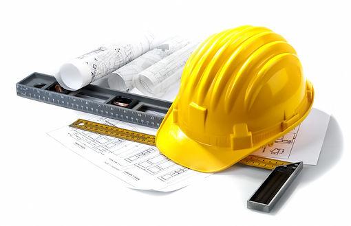 home-builder-logo.jpeg