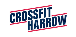 CrossFit Harrow.png