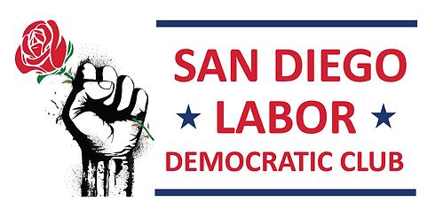 Labor Club logo.png