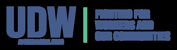Final Logo - plain w AFSCME.png