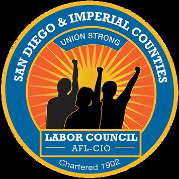San Diego Main Logo Large.png