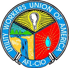 UWUA Logo - color (1).png