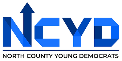 NorthCountyYoungDemsLong.png