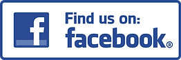 Find-us-on-Facebook-resized.png