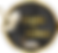 logo_muster.png