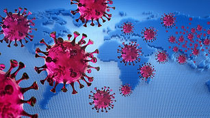 coronavirus-neu.jpg