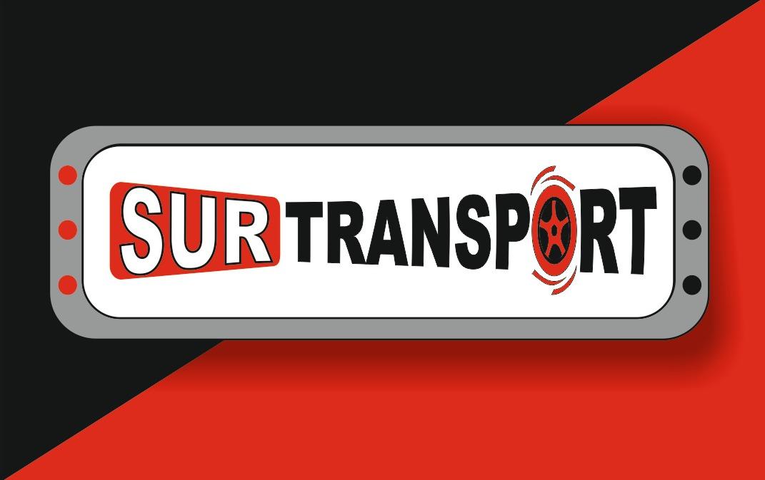 Visitenkarte /Logo
