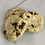 Thumbnail: Half Dozen Cookies (Box of 6)