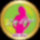 Diva-De-Lites-logo.png