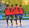 The ultimate guide to correct running