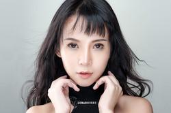 Makeover-Headshot-Photography